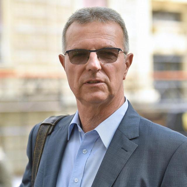 Ivo Farčić