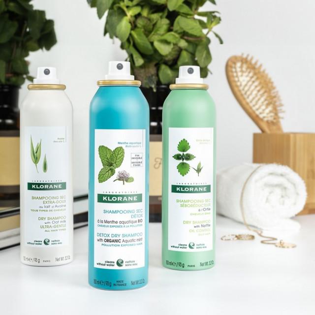 KLORANE-dry shampoo-social-aquatic mint