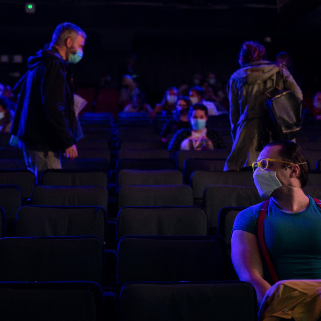 Svecano otvaranje Animafesta 2020 (4)