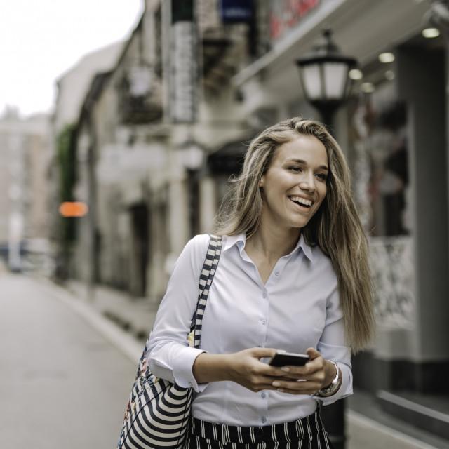Kako nam tehnologija može pomoći da brinemo o sebi?