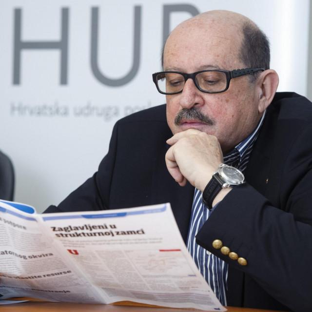 Goran Prgin