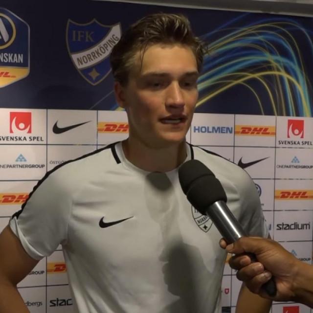 Rasmus Lauritsen