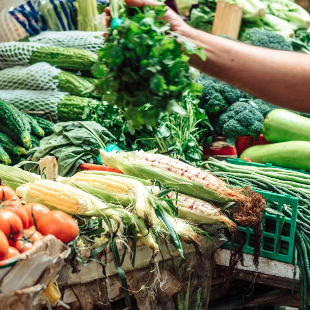U umjerenim količinama kukuruz je zdrav sastojak raznovrsne prehrane