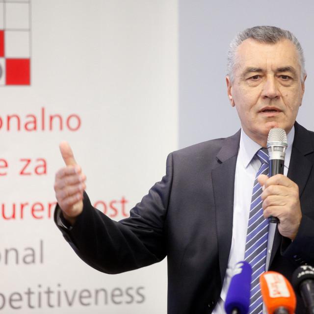 Ivica Mudrinić