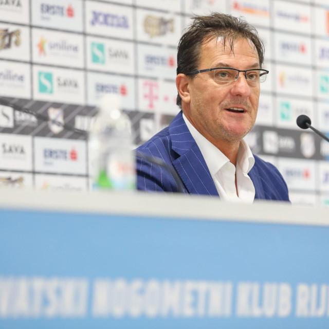 Damir Mišković