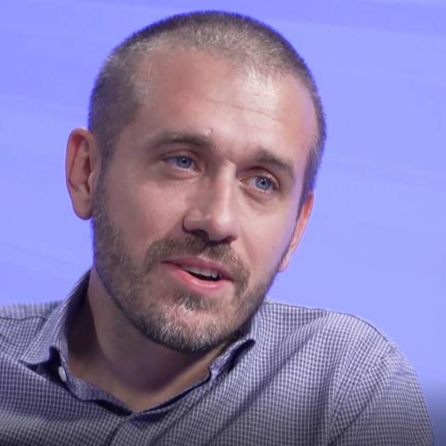 Tomislav Car