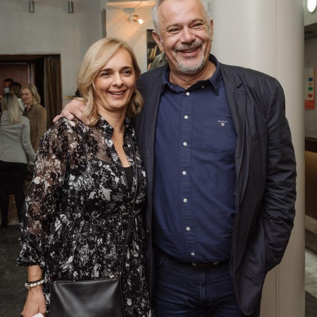 Zoran Šprajc sa suprugom Lidijom_1