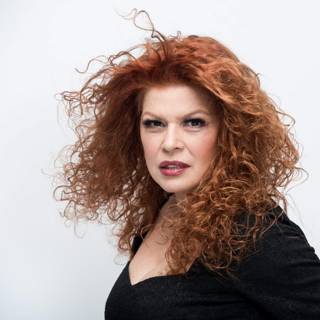 Mia Begović