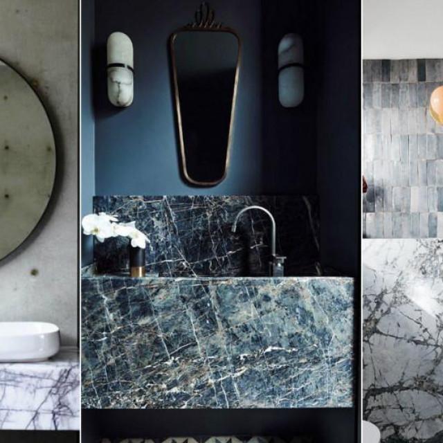 One Kind Design,Decus Interiors
