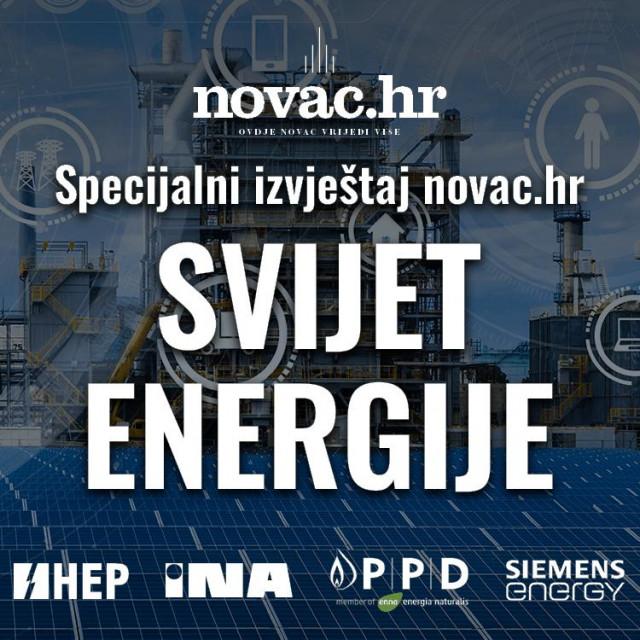 PBN_Ina-Svijet energije