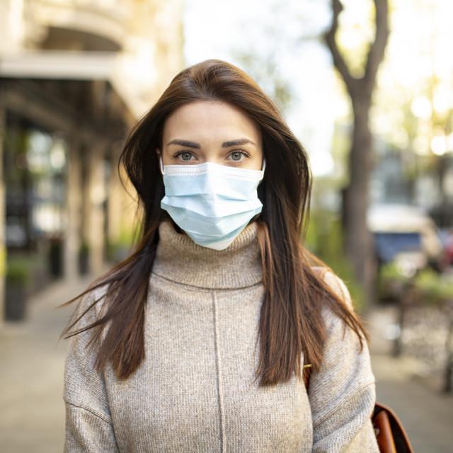 Simptomi gripe i koronavirusa vrlo su slični, tako da ih je teško razlikovati