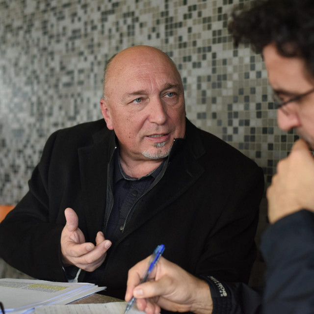 Bitno je sačuvati svoje socijalne kontakte i ne izolirati se, kaže dr. sc. Mladen Mavar