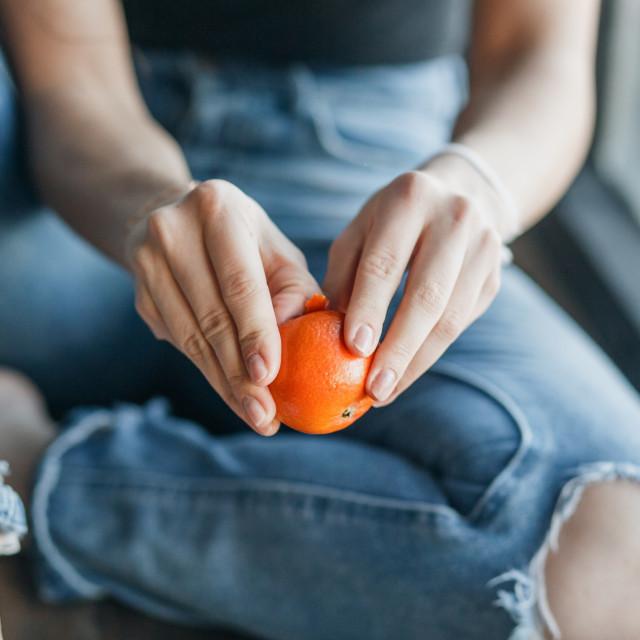Glavni izvor ovog važnog vitamina trebala bi biti hrana pa ako svakodnevno jedete raznovrsno svježe voće i povrće, imat ćete uravnotežen unos vitamina C