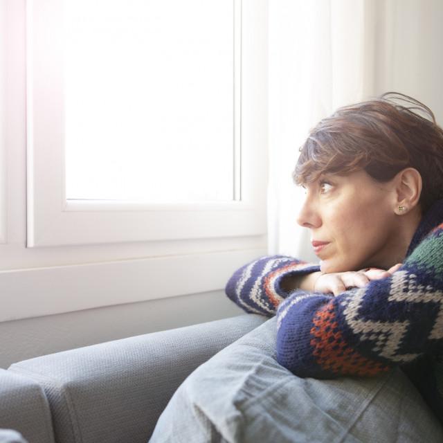 Granica između usamljenosti, depresije i mentalnih bolesti vrlo je nestalna