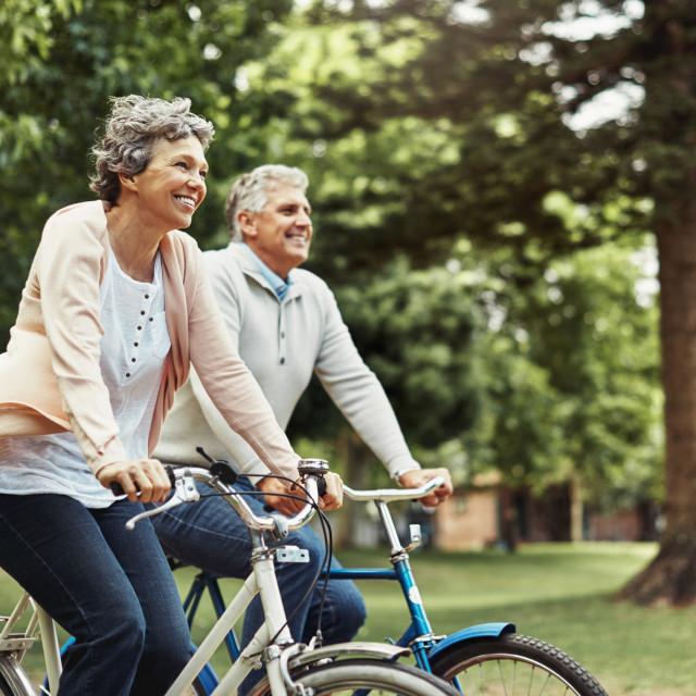 Snažniji i veći mišići pomoći će boljem hodu te uspravnijem i stabilnijem držanju