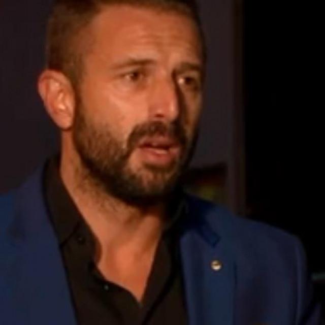 Ivan Bronzović