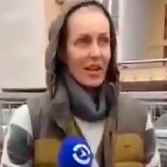 Jelena Levčenko