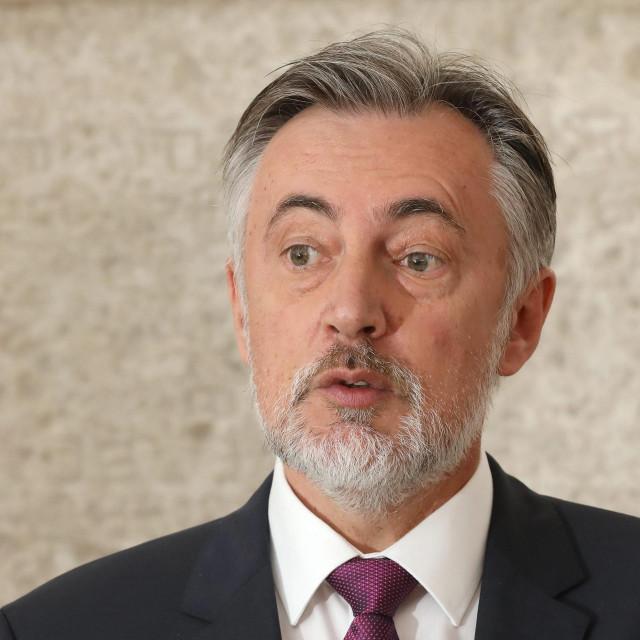 Miroslav Škoro<br />