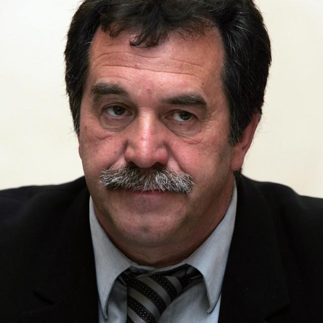 Ivan Franković