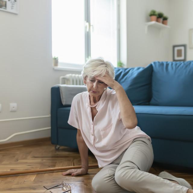Prema statističkim podacima vidljivo je kako je osteoporoza bolest koja najvećim dijelom pogađa žene
