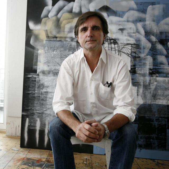 Boris Guina