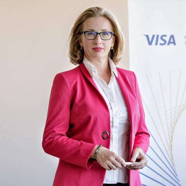 Renata Vujasinović