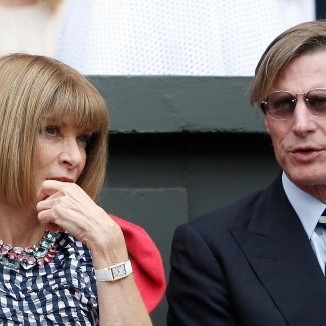 Par je uživio u meču Đokovića i Federera
