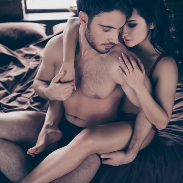 Donosimo 10 pitanja o seksualnom zdravlju koja se muškarci srame postaviti liječniku