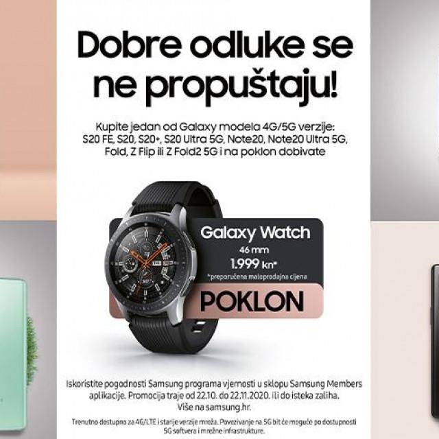 Samsungpametni uređaji