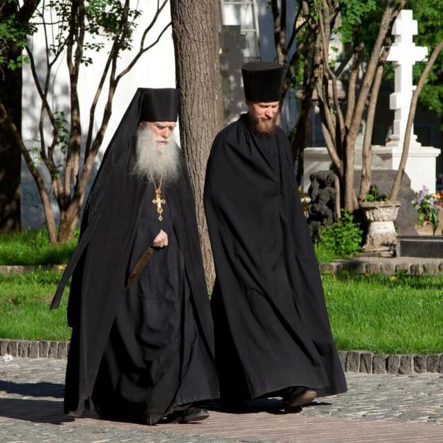 Ilustracija, svećenici RPC-a