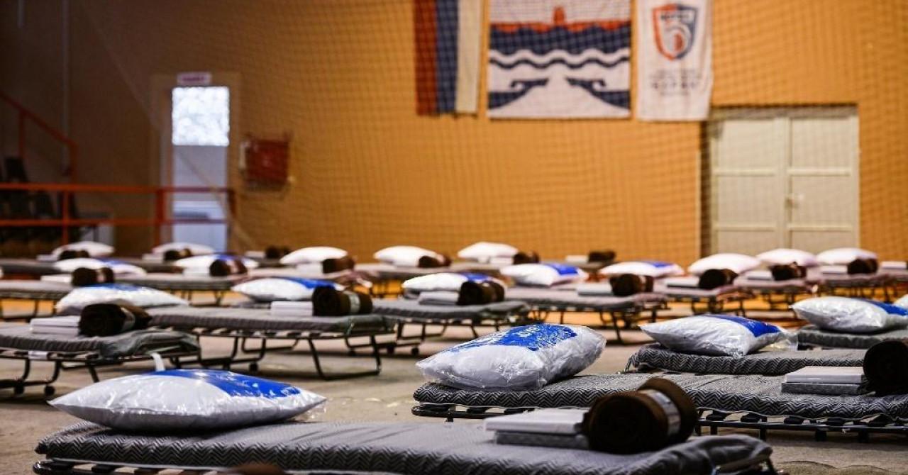 U Bosni i Hercegovini potvrđen je 1251 novi slučaj zaraze koronavirusom, 10 osoba je umrlo
