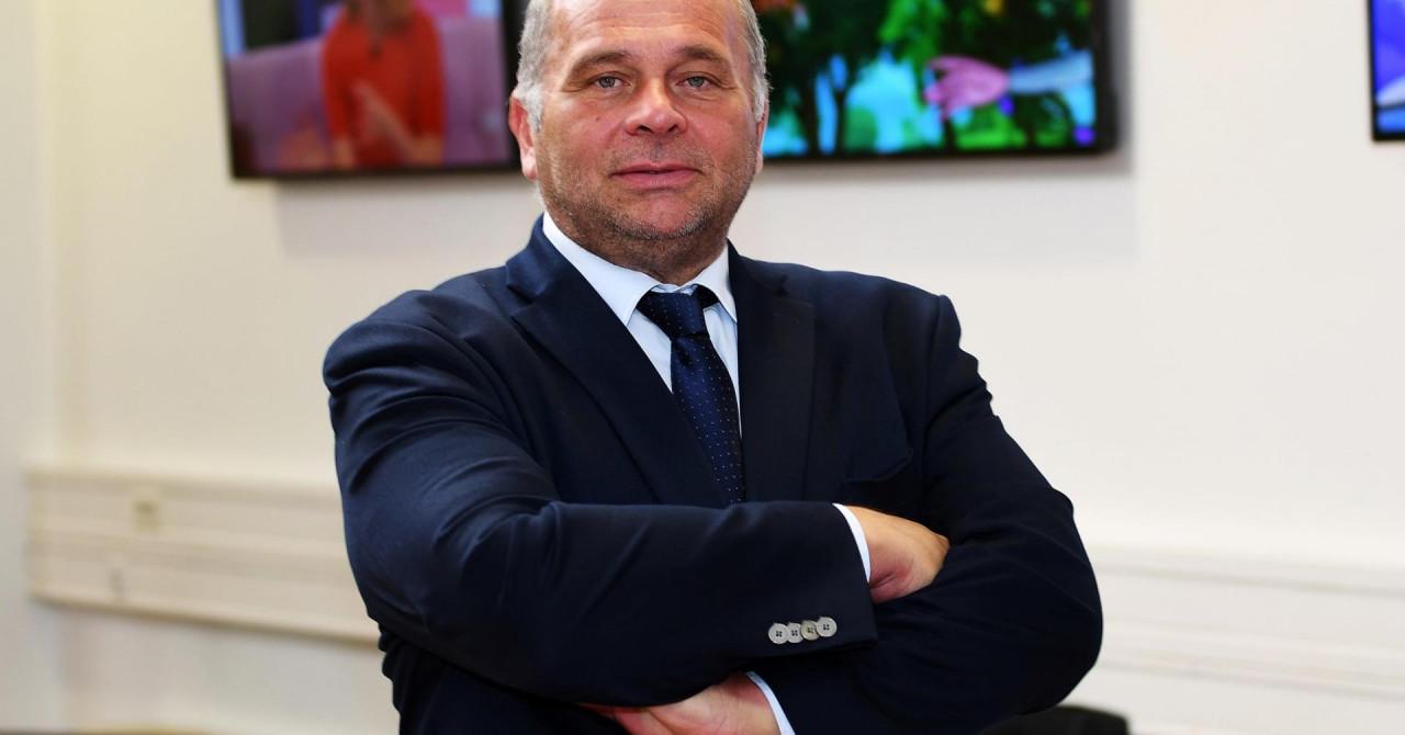 Kazimir Bačić po drugi put izabran za predsjednika Mediteranske udruge audiovizualnih medija