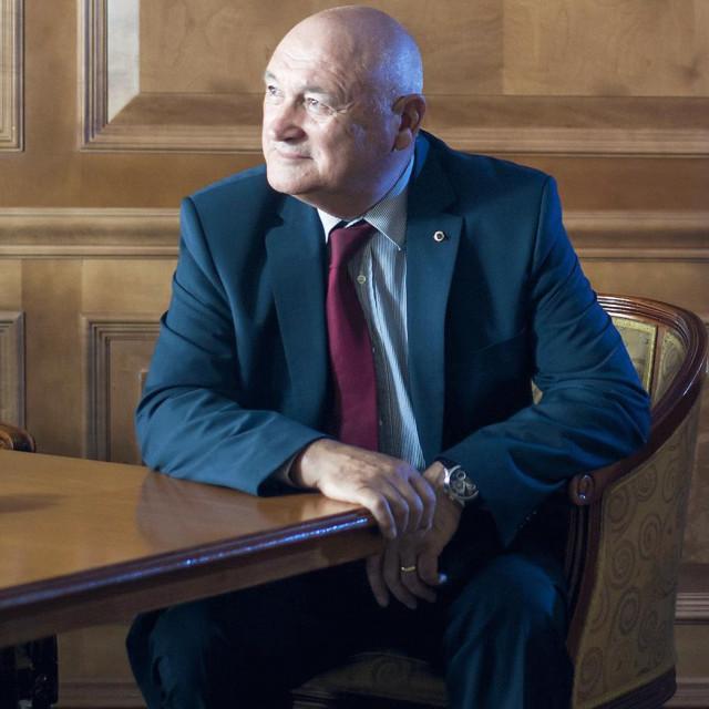 Branko Roglić
