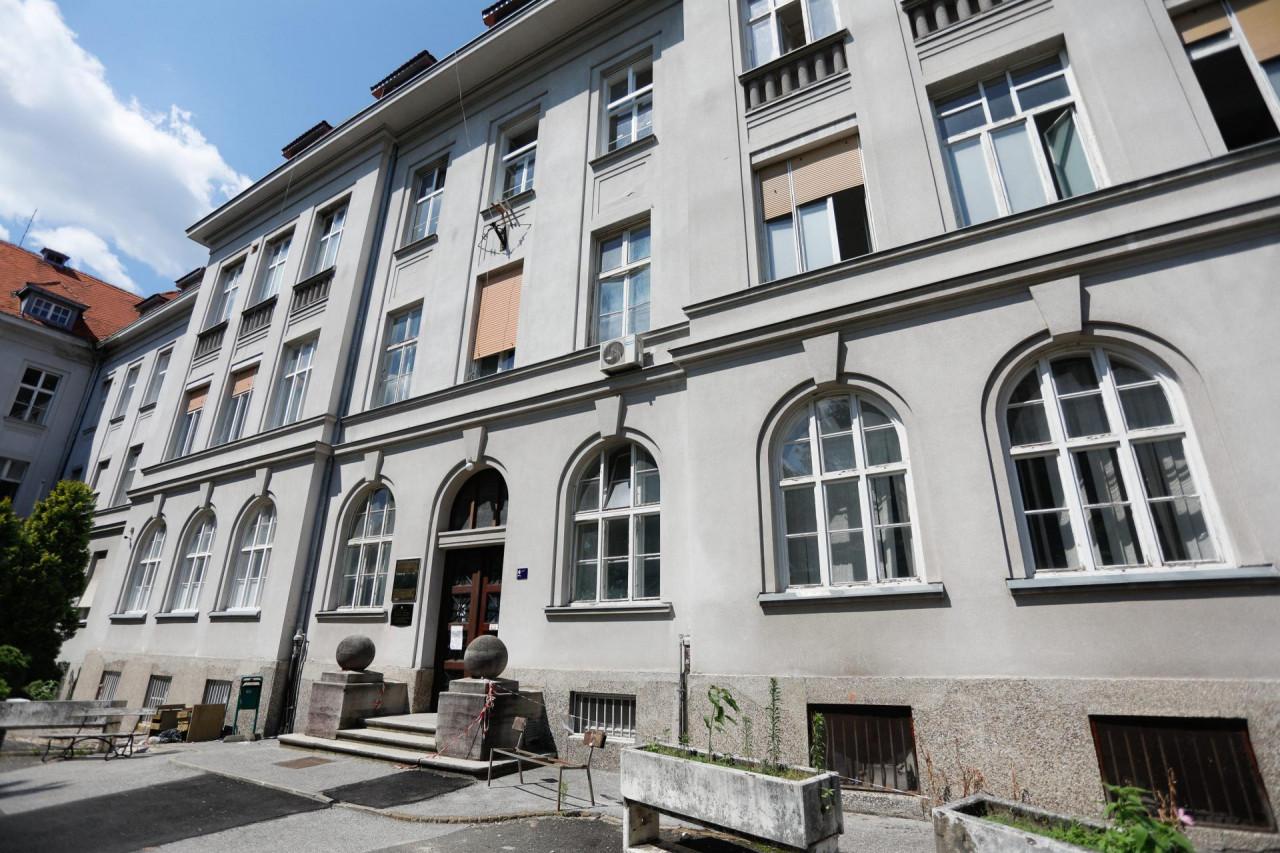 Jutarnji List Predavanja I Seminari Na Zagrebackom Medicinskom Fakultetu Od Utorka Prelaze Na Online Nastavu
