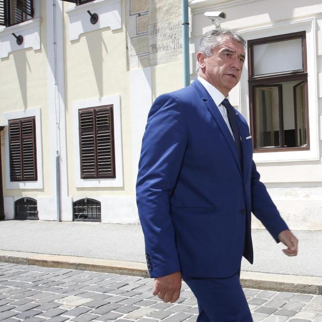 Darko Milinović<br /> <br /> <br /> <br /> <br />