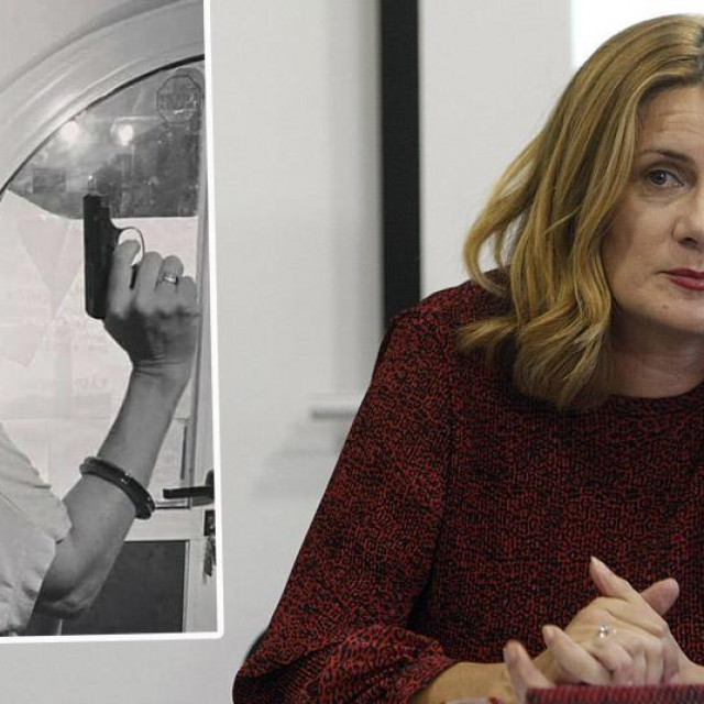 Suzana Kačić Bartulović