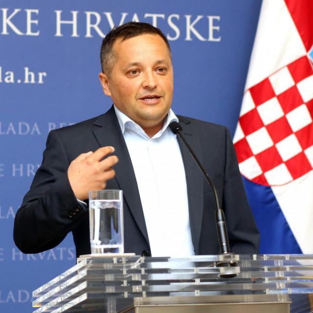 Branko Kolarić