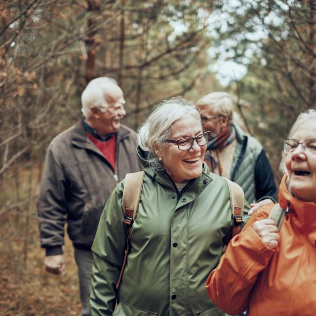 Redovita tjelesna aktivnost i adekvatna prehrana imaju važnu ulogu u kontroli drugih čimbenika rizika od moždanog udara poput arterijske hipertenzije, šećerne bolesti, hiperlipidemije, depresije, stresa i pretilosti