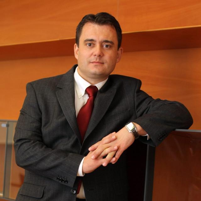 Damir Vanđelić