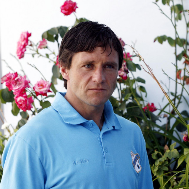 Mladen Ivančić