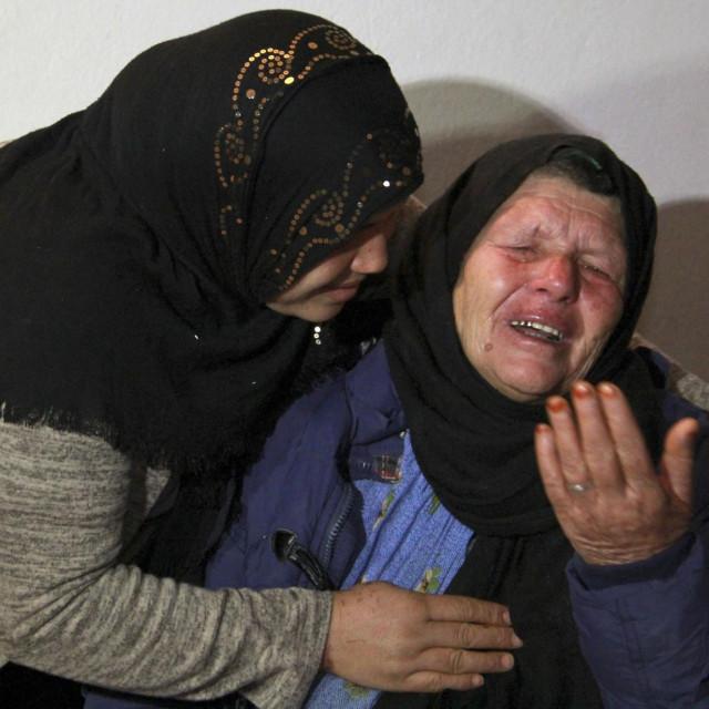 Majka napadača iz Nice