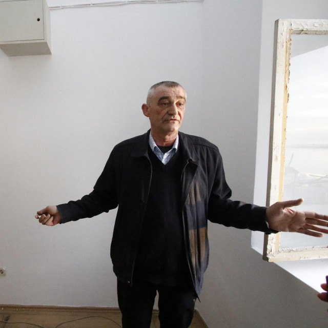 Fra Ante Čovo