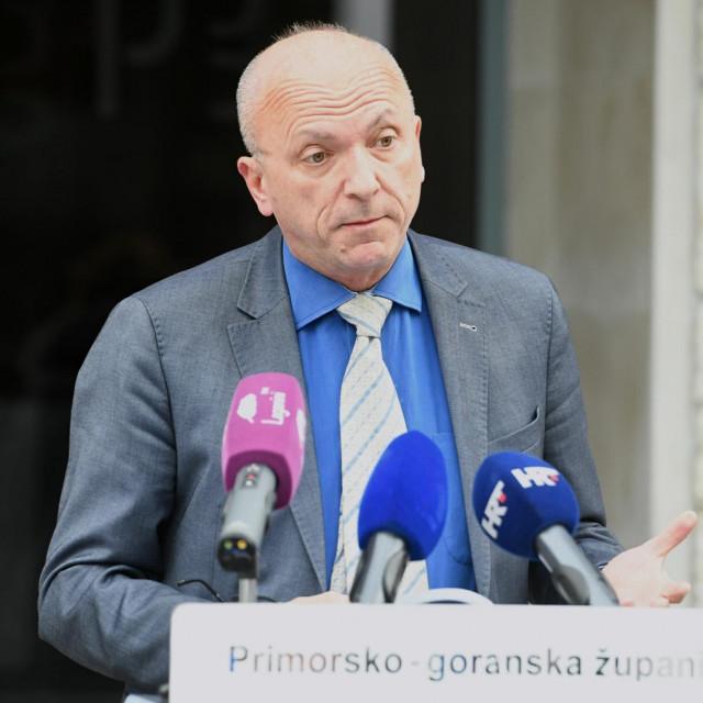 Vladimir Mićović