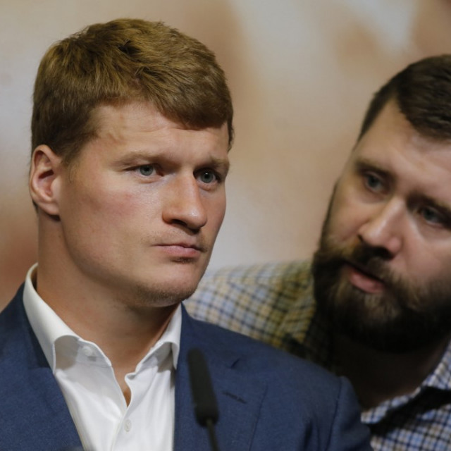 Aleksander Povetkin AFP pressica 4