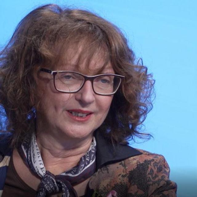 Ljiljana Vukota