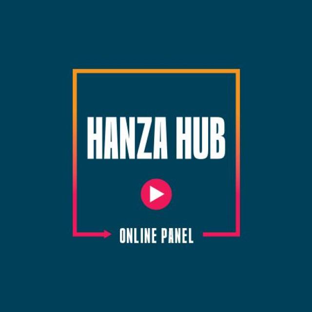 HANZA HUB