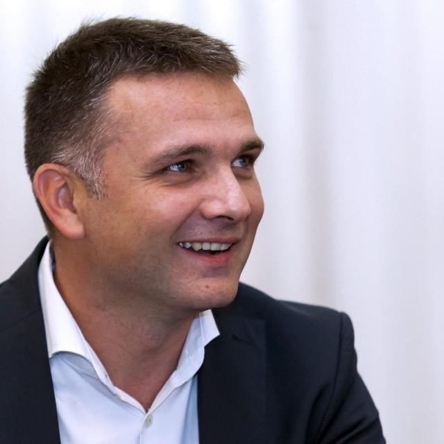Đorđe Gardašević