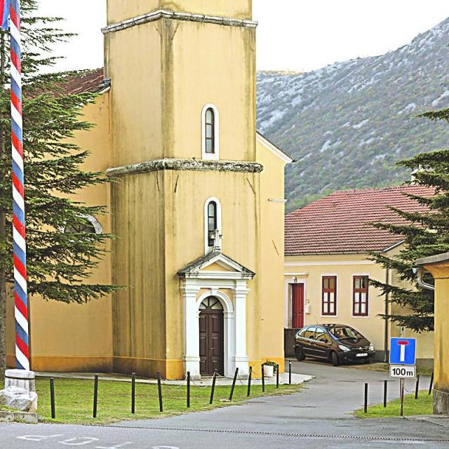 samostan<br />