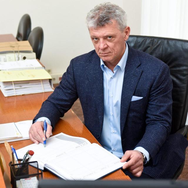 Ivan Turudić