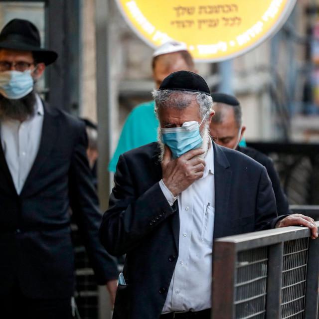 Ortodoksni židov